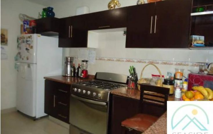 Foto de casa en venta en, zona hotelera sur, puerto vallarta, jalisco, 1964555 no 13