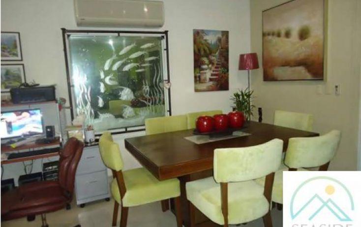 Foto de casa en venta en, zona hotelera sur, puerto vallarta, jalisco, 1964555 no 14