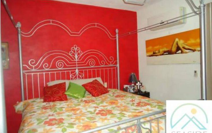 Foto de casa en venta en, zona hotelera sur, puerto vallarta, jalisco, 1964555 no 15