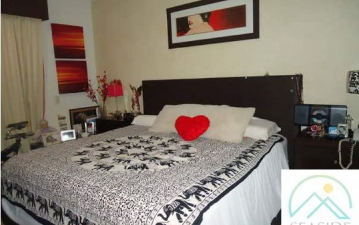 Foto de casa en venta en, zona hotelera sur, puerto vallarta, jalisco, 1964555 no 16