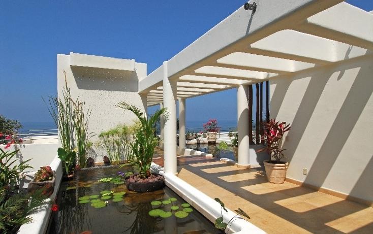 Foto de casa en renta en carretera a barra de navidad kilometro 3.8 , zona hotelera sur, puerto vallarta, jalisco, 2719419 No. 04