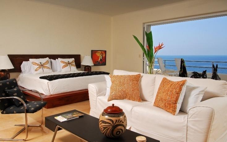 Foto de casa en renta en carretera a barra de navidad kilometro 3.8 , zona hotelera sur, puerto vallarta, jalisco, 2719419 No. 06