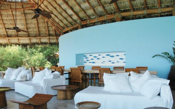 Foto de terreno habitacional en venta en  , zona hotelera sur, puerto vallarta, jalisco, 3431578 No. 02