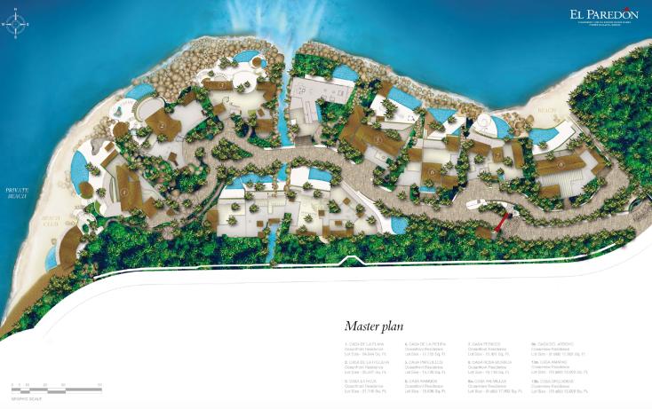 Foto de terreno habitacional en venta en  , zona hotelera sur, puerto vallarta, jalisco, 3431578 No. 12