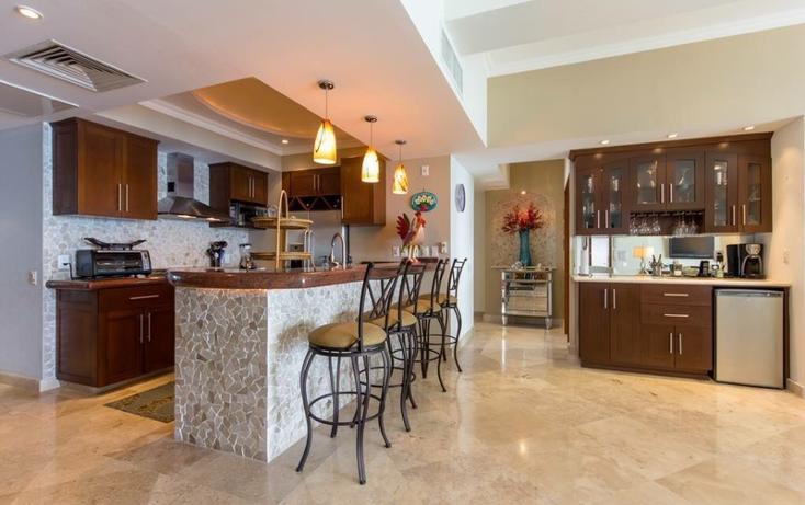 Foto de casa en condominio en venta en  , zona hotelera sur, puerto vallarta, jalisco, 705298 No. 04
