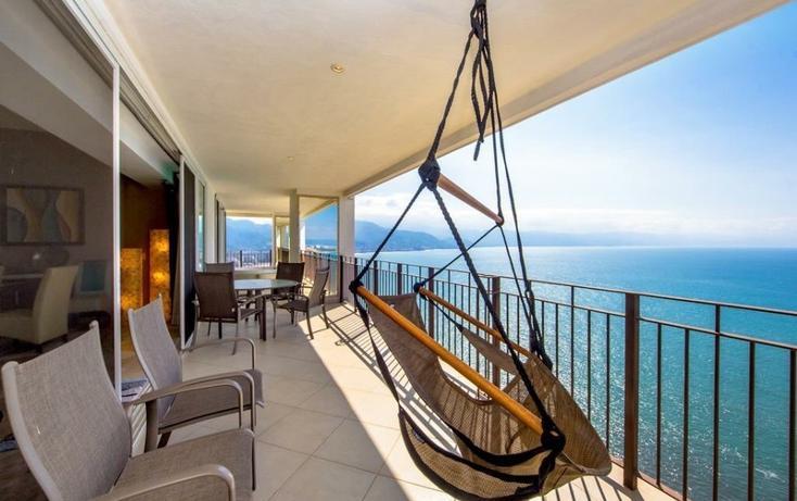 Foto de casa en condominio en venta en  , zona hotelera sur, puerto vallarta, jalisco, 705298 No. 05