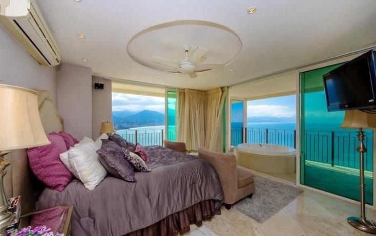 Foto de casa en condominio en venta en  , zona hotelera sur, puerto vallarta, jalisco, 705298 No. 06