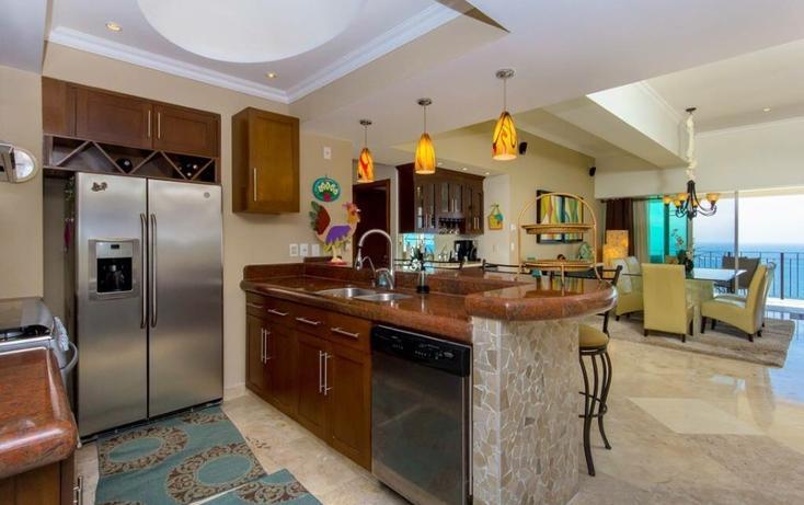 Foto de casa en condominio en venta en  , zona hotelera sur, puerto vallarta, jalisco, 705298 No. 07
