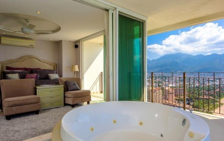 Foto de casa en condominio en venta en  , zona hotelera sur, puerto vallarta, jalisco, 705298 No. 08