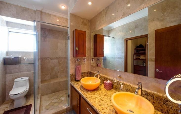 Foto de casa en condominio en venta en  , zona hotelera sur, puerto vallarta, jalisco, 705298 No. 09