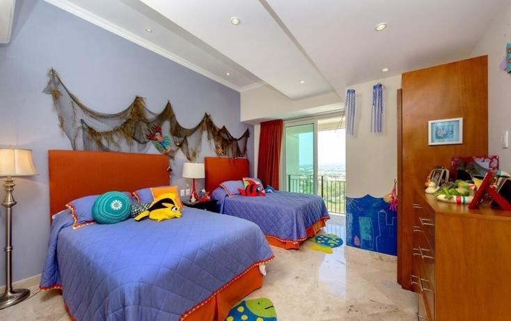 Foto de casa en condominio en venta en  , zona hotelera sur, puerto vallarta, jalisco, 705298 No. 12