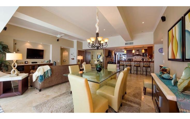Foto de casa en condominio en venta en  , zona hotelera sur, puerto vallarta, jalisco, 705298 No. 13