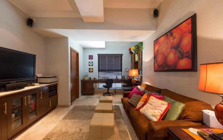 Foto de casa en condominio en venta en  , zona hotelera sur, puerto vallarta, jalisco, 705298 No. 15