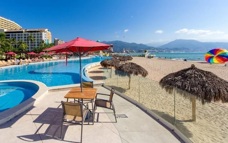 Foto de casa en condominio en venta en  , zona hotelera sur, puerto vallarta, jalisco, 705298 No. 16