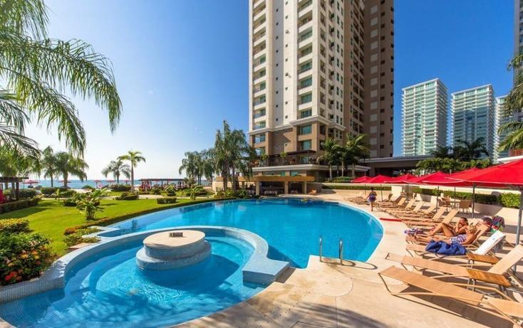 Foto de casa en condominio en venta en  , zona hotelera sur, puerto vallarta, jalisco, 705298 No. 17