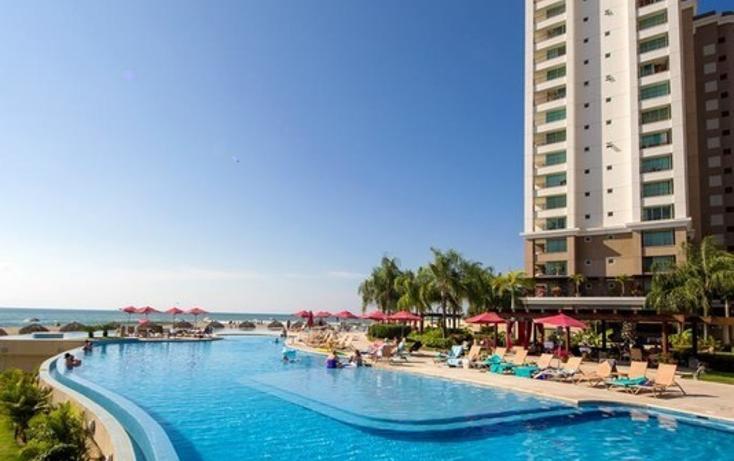 Foto de casa en condominio en venta en  , zona hotelera sur, puerto vallarta, jalisco, 705298 No. 18