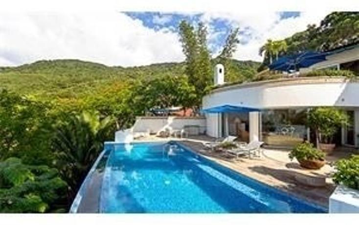 Foto de casa en condominio en venta en  , zona hotelera sur, puerto vallarta, jalisco, 724069 No. 04