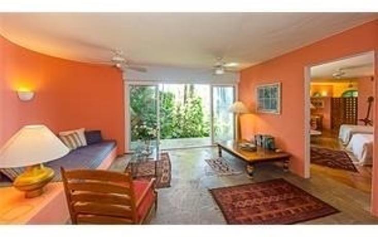 Foto de casa en condominio en venta en  , zona hotelera sur, puerto vallarta, jalisco, 724069 No. 05