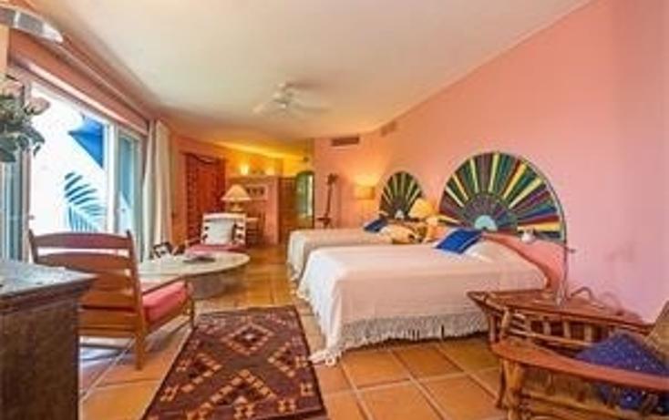 Foto de casa en condominio en venta en  , zona hotelera sur, puerto vallarta, jalisco, 724069 No. 06