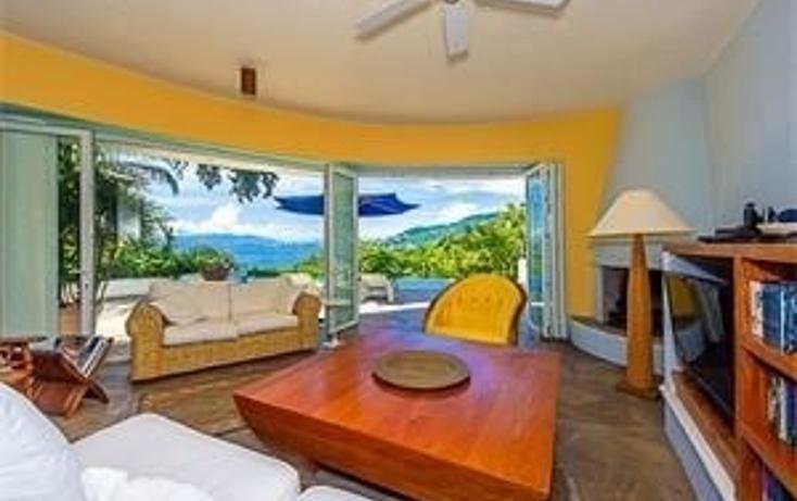 Foto de casa en condominio en venta en  , zona hotelera sur, puerto vallarta, jalisco, 724069 No. 07