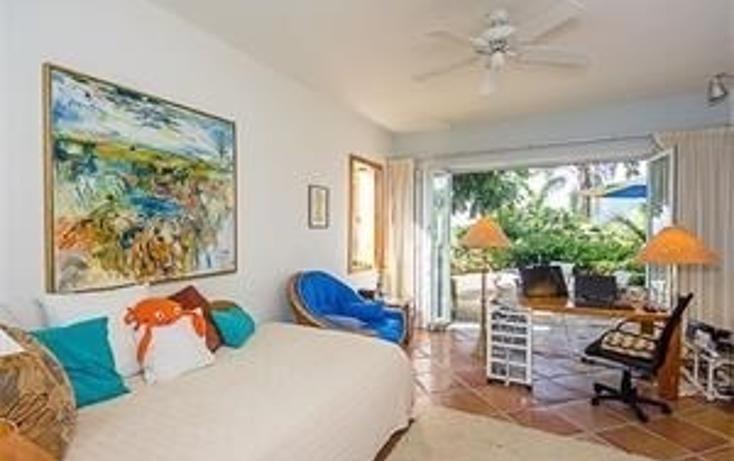 Foto de casa en condominio en venta en  , zona hotelera sur, puerto vallarta, jalisco, 724069 No. 09