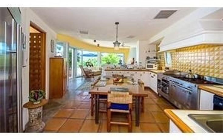 Foto de casa en condominio en venta en  , zona hotelera sur, puerto vallarta, jalisco, 724069 No. 12