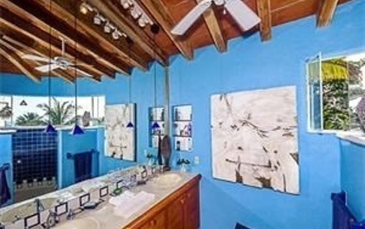 Foto de casa en condominio en venta en  , zona hotelera sur, puerto vallarta, jalisco, 724069 No. 13