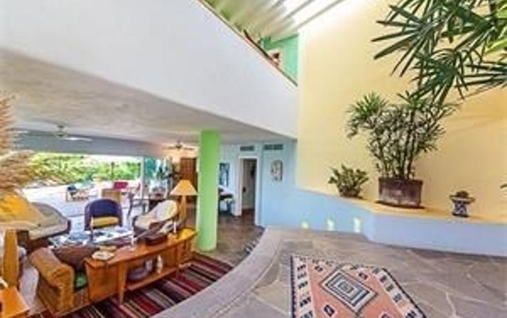 Foto de casa en condominio en venta en  , zona hotelera sur, puerto vallarta, jalisco, 724069 No. 14