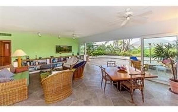 Foto de casa en condominio en venta en  , zona hotelera sur, puerto vallarta, jalisco, 724069 No. 15