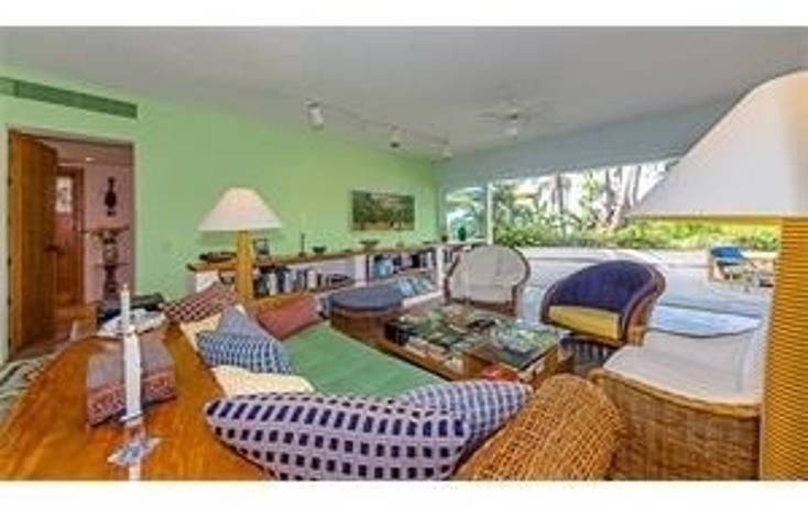Foto de casa en condominio en venta en  , zona hotelera sur, puerto vallarta, jalisco, 724069 No. 16