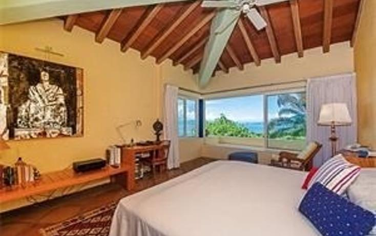 Foto de casa en condominio en venta en  , zona hotelera sur, puerto vallarta, jalisco, 724069 No. 17