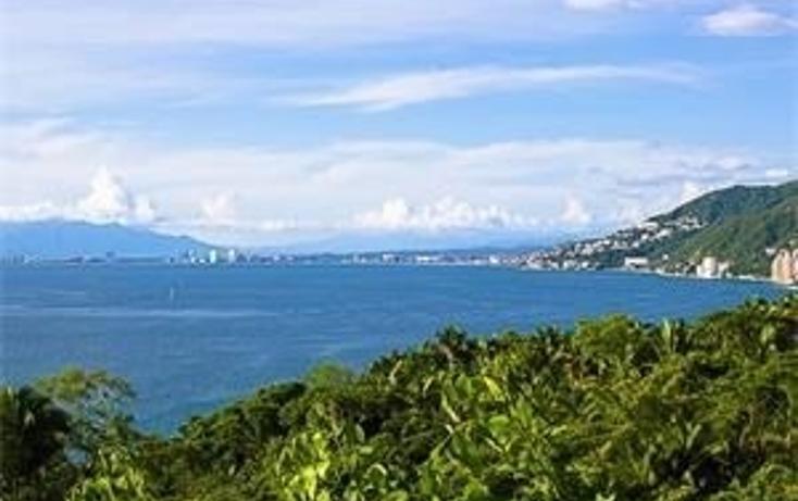 Foto de casa en condominio en venta en  , zona hotelera sur, puerto vallarta, jalisco, 724069 No. 18