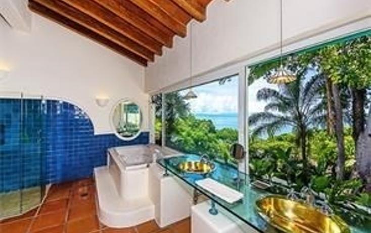 Foto de casa en condominio en venta en  , zona hotelera sur, puerto vallarta, jalisco, 724069 No. 19