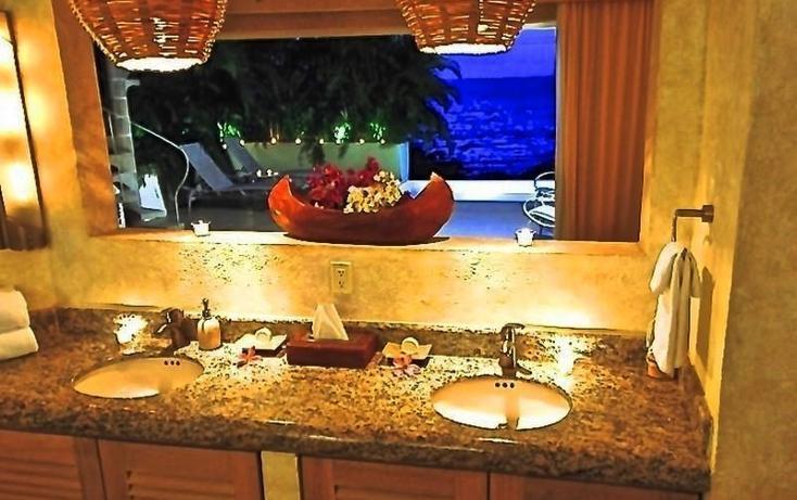 Foto de casa en condominio en venta en  , zona hotelera sur, puerto vallarta, jalisco, 724069 No. 20