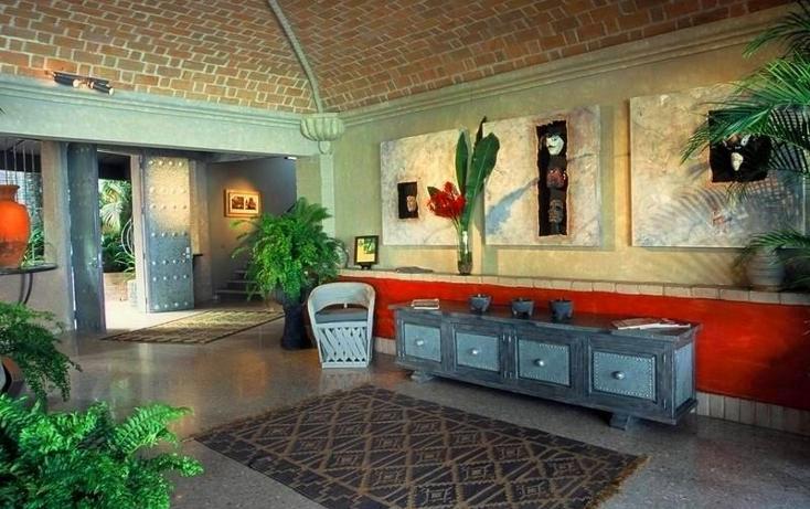 Foto de edificio en venta en  , zona hotelera sur, puerto vallarta, jalisco, 746897 No. 15