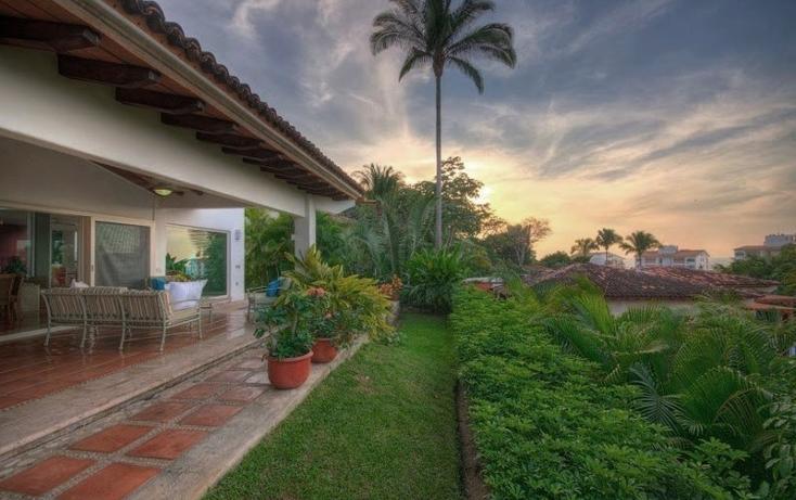 Foto de casa en condominio en venta en  , zona hotelera sur, puerto vallarta, jalisco, 746907 No. 14