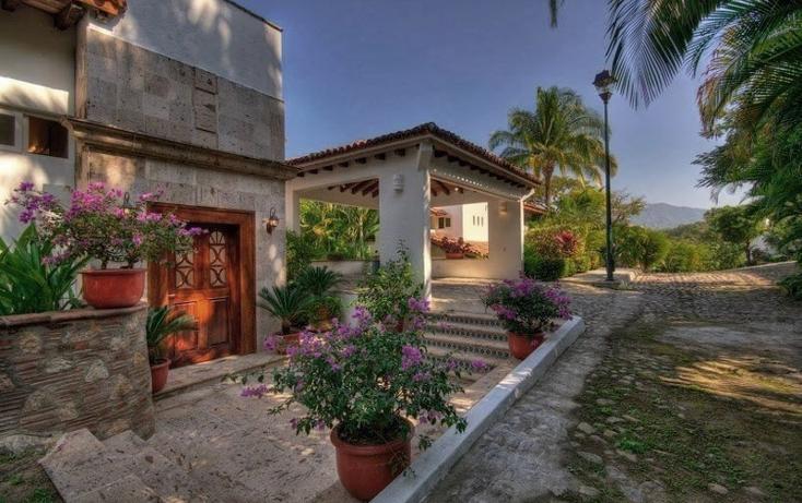 Foto de casa en condominio en venta en  , zona hotelera sur, puerto vallarta, jalisco, 746907 No. 15