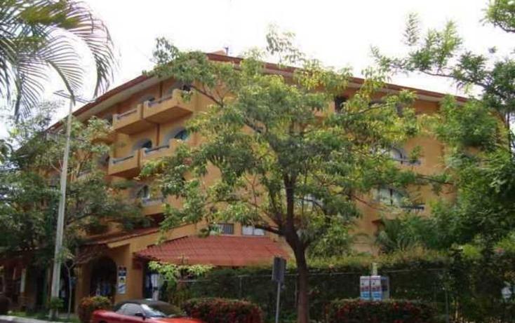 Foto de departamento en renta en  , zona hotelera tangolunda, santa maría huatulco, oaxaca, 1088321 No. 01