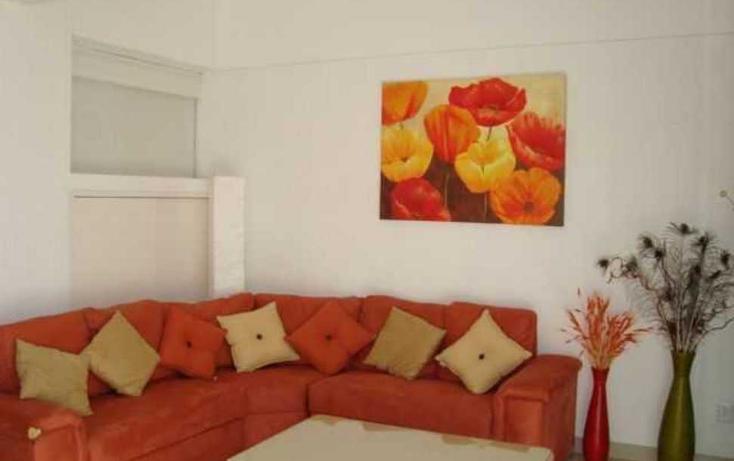 Foto de departamento en renta en  , zona hotelera tangolunda, santa maría huatulco, oaxaca, 1088321 No. 02