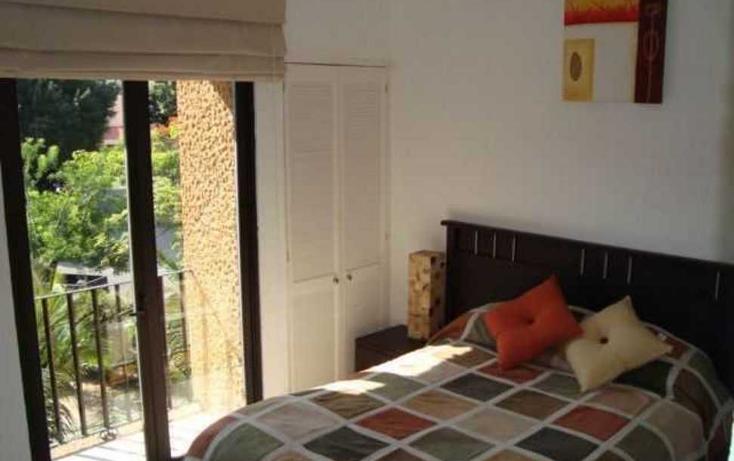 Foto de departamento en renta en  , zona hotelera tangolunda, santa maría huatulco, oaxaca, 1088321 No. 05