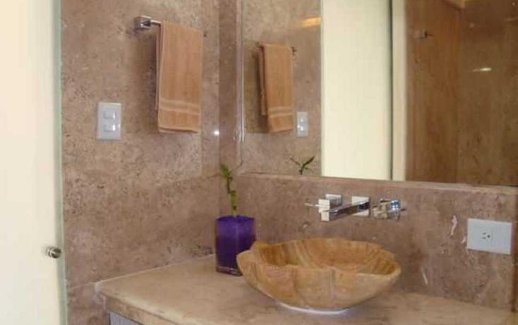 Foto de departamento en renta en  , zona hotelera tangolunda, santa maría huatulco, oaxaca, 1088321 No. 08