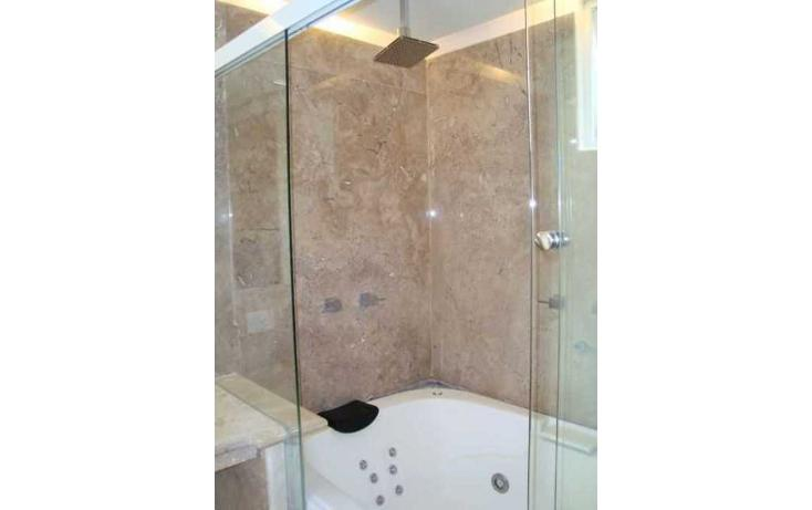 Foto de departamento en renta en  , zona hotelera tangolunda, santa maría huatulco, oaxaca, 1088321 No. 09