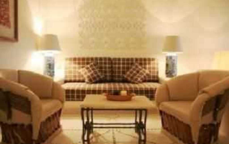 Foto de departamento en venta en  , zona hotelera tangolunda, santa mar?a huatulco, oaxaca, 1180165 No. 03