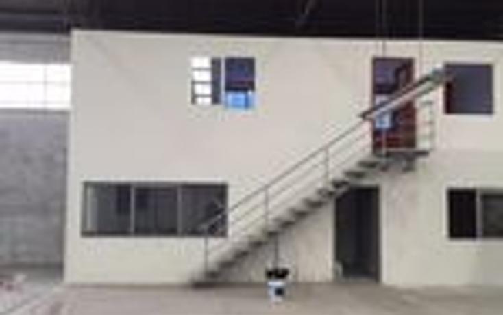 Foto de nave industrial en renta en  , zona industrial 1a. sección, guadalajara, jalisco, 1981542 No. 07
