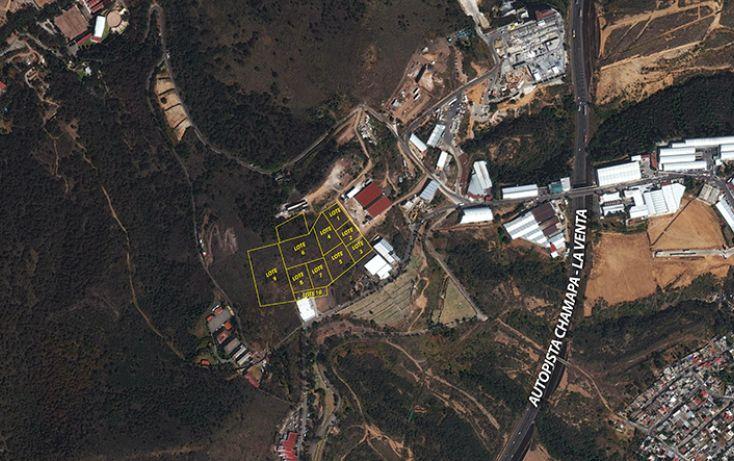 Foto de bodega en venta en, zona industrial 2 méxico nuevo, atizapán de zaragoza, estado de méxico, 1775956 no 12
