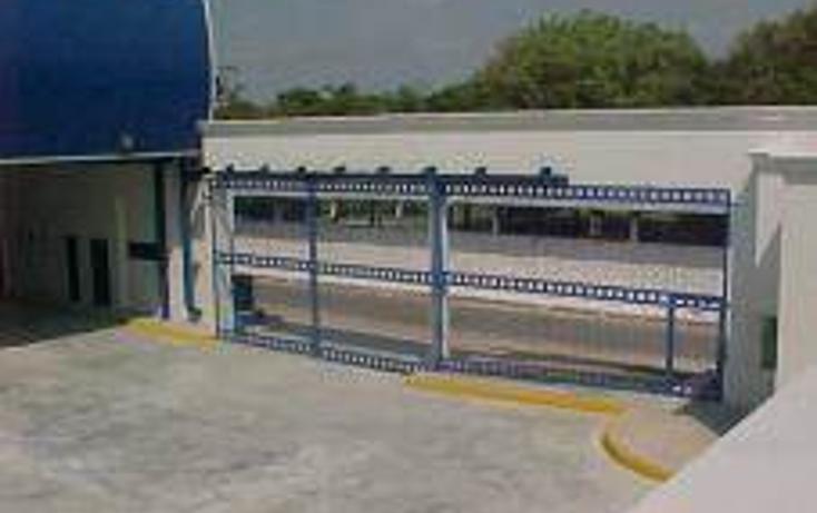 Foto de local en venta en  , zona industrial, campeche, campeche, 1206881 No. 04