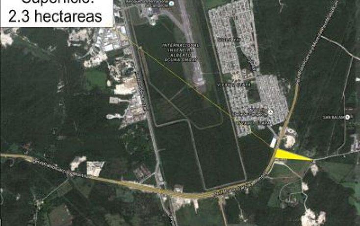 Foto de terreno industrial en venta en, zona industrial, campeche, campeche, 1572992 no 02