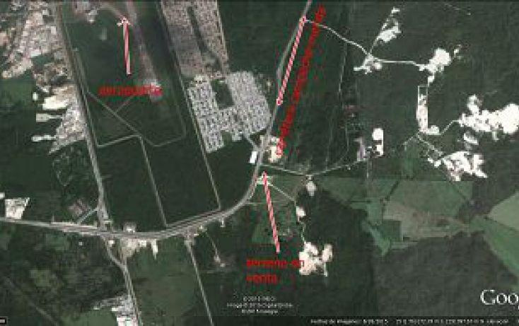 Foto de terreno industrial en venta en, zona industrial, campeche, campeche, 1572992 no 03