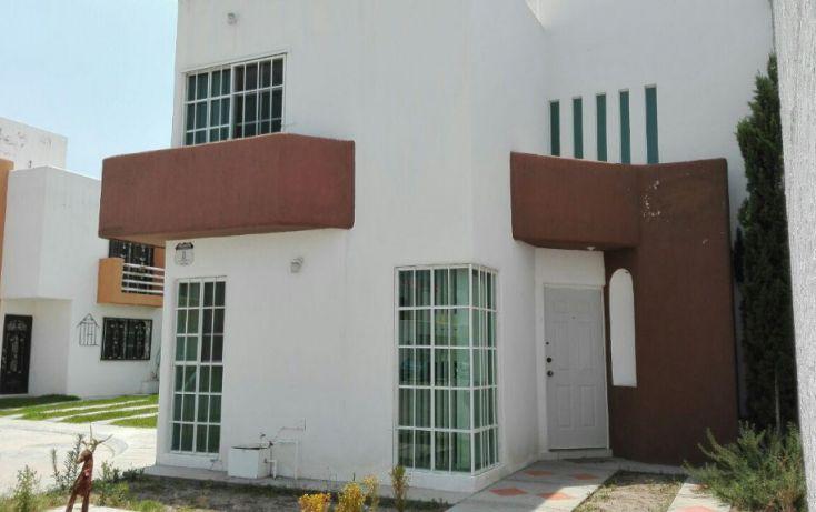 Foto de casa en venta en, zona industrial, ebano, san luis potosí, 1932284 no 01