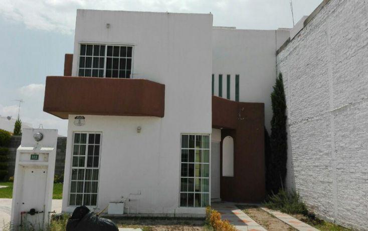 Foto de casa en venta en, zona industrial, ebano, san luis potosí, 1932284 no 03
